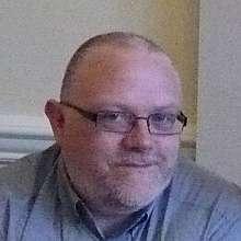 Steve Cuthbertson, Boss of Daftdog